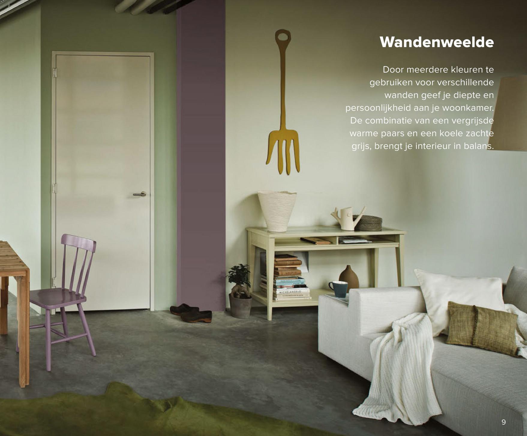 Woonkamer Slaapkamer Combinatie : Ideeen voor woonkamer muur beste ideen over huis en interieur